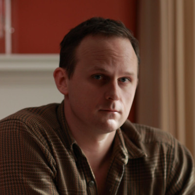 John Jeremiah Sullivan is also the author of Blood Horses: Notes of a Sportswriter's Son. He is a contributing writer for The New York Times Magazine and Southern editor of The Paris Review.