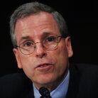 Robert Ford, the U.S. ambassador to Syria.
