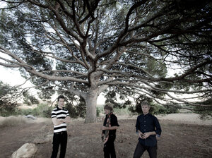 """In """"When I Was Young,"""" Nada Surf makes a case for embracing our lives as we've decided to live them."""