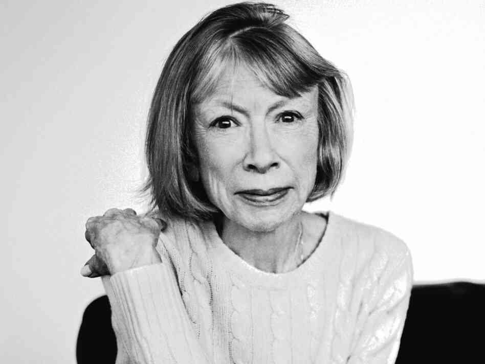 didion essays An index of joan didion's essays available free online.