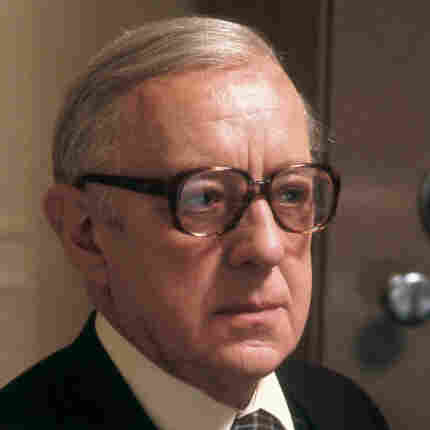 'Tinker, Tailor': The Greatest Spy Story Ever Told