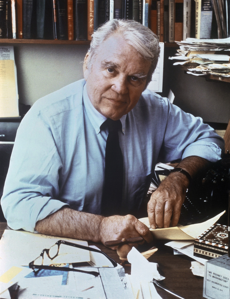 essay vietnam war andy rooney Andy rooney vietnam war essay transcript - transalarmcom andy rooney interview archive of american television andy rooney interview and videos from the archive of.