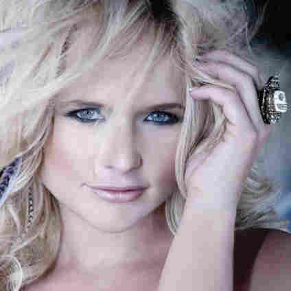 Miranda Lambert: Breaking The Country Music Mold