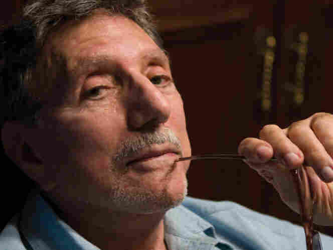 William Peter Blatty also wrote the screenplay for The Exorcist, which earned 10 Academy Award nominations in 1973. His most recent novels include Elsewhere, Dimiter and Crazy.