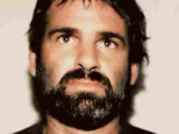 In 1986, Jon Roberts was arrested as part a cocaine bust that ultimately unraveled his empire.
