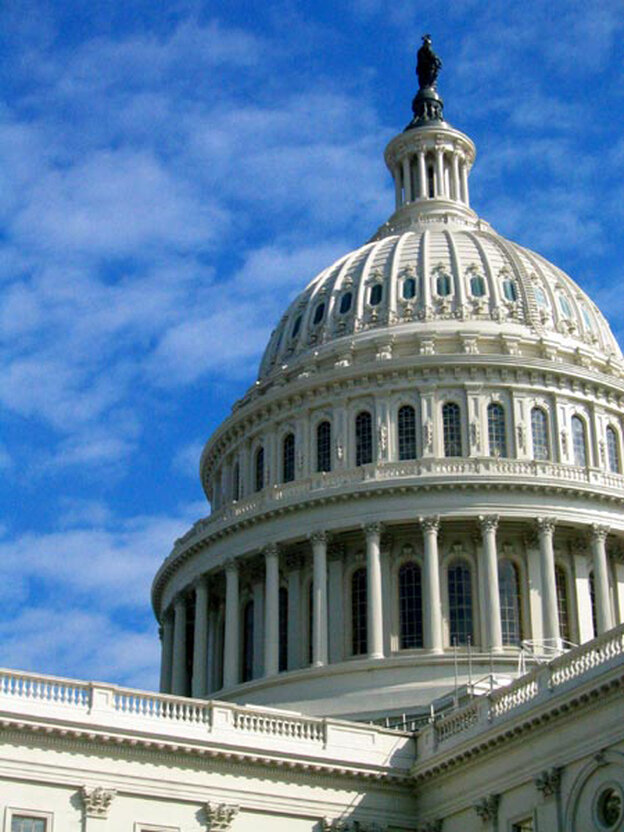 An NPR review found that more than 600 different groups and corporations say they intend to lobby around the work of the deficit reduction committee.