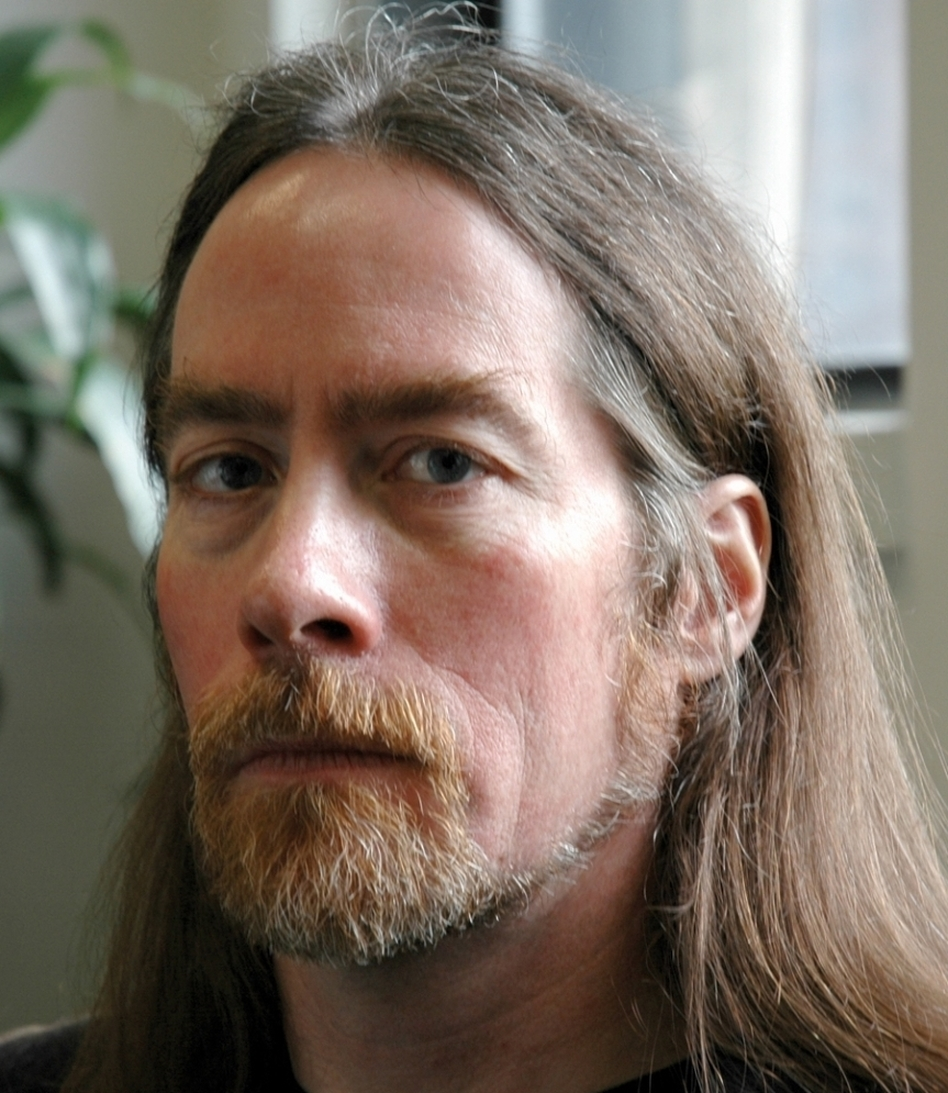 <p>David M. Kennedy is the director of the Center for Crime Prevention and Control, and professor of criminal justice at John Jay College of Criminal Justice in New York City.</p>