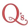 'Social Q's'