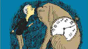 Nov. Kids' Book Club Pick: 'The Phantom Tollbooth'