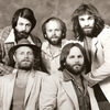 """A new box set offers a fresh look at """"Heroes and Villains,"""" a Beach Boys classic worth taking apart and reexamining."""