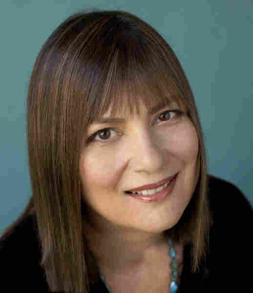 Alice Hoffman is the author of more than 30 books.