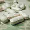 CDC: Time To Curb Narcotics Overdose Epidemic