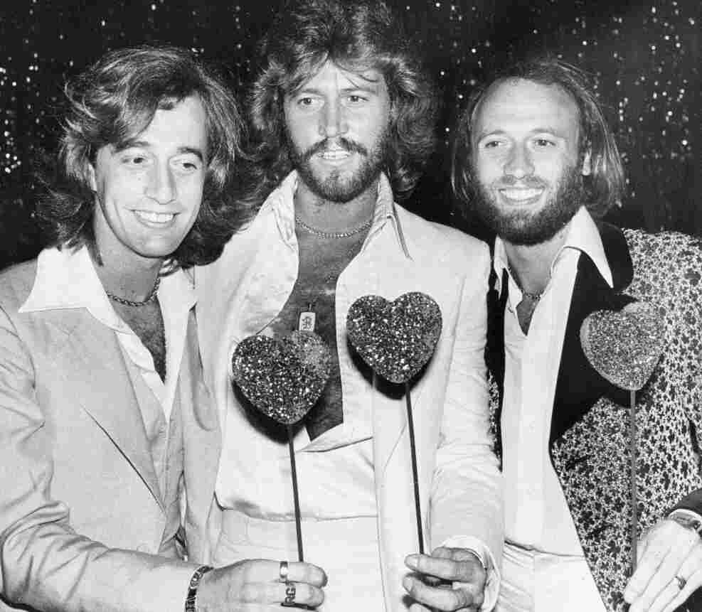 """Stayin' Alive"" is catchy and memorable, but the Bee Gees' smash hit isn't necessarily a good thing to sing to yourself when giving someone CPR."