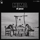 Cover of Mima's El Pozo.