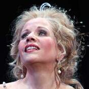 Soprano Renee Fleming leads this WNO production of 'Lucrezia Borgia.'