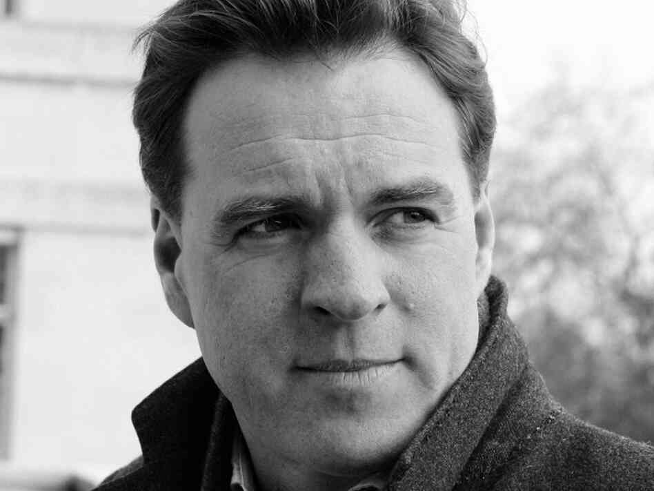 Niall Ferguson teaches history at Harvard University. His books include The Ascent of Money and High Financier: The Lives and Time of Siegmund Warburg.
