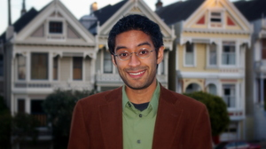 Farhad Manjoo is the technology columnist for Slate.