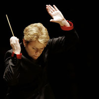 Marin Alsop will conduct Honegger's Joan of Arc at the Stake Nov. 17-18 at the Meyerhoff Symphony Hall in Baltimore.
