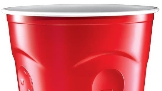 Red Solo Cup Speakers The Red Solo Cup Every