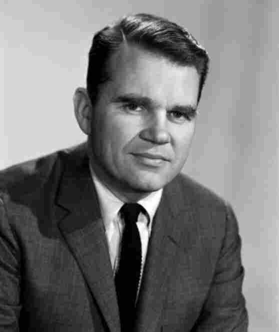 In the early 1960s, Rooney wrote for the CBS variety program The Garry Moore Show. From 1962 to 1968, he collaborated with CBS correspondent Harry Reasoner as a writer and producer for news specials.