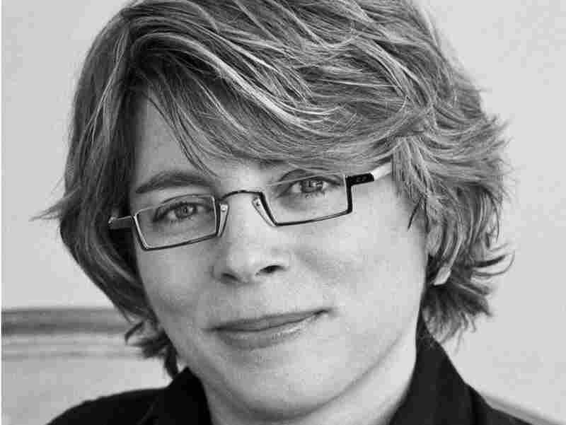 Jill Lepore is a professor of American history at Harvard University and a staff writer for The New Yorker.