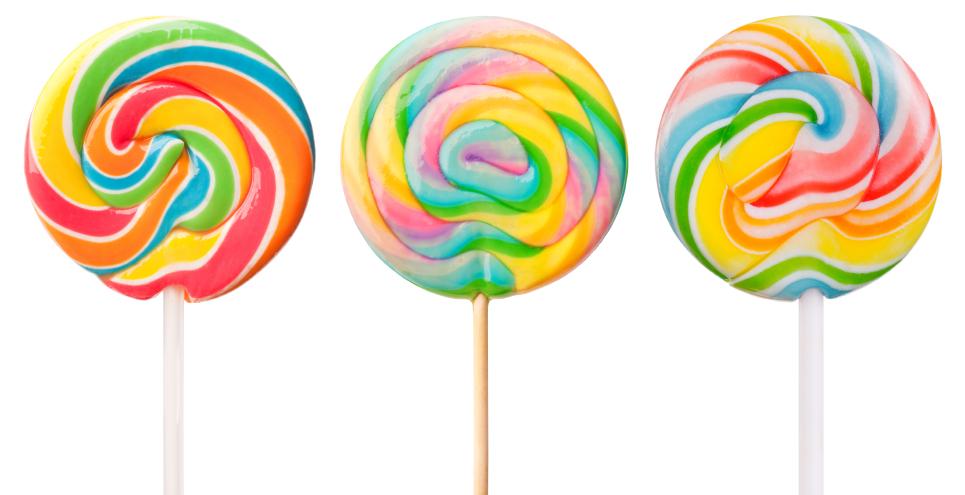 lollipops_custom-c5670bd8de8c58b56cdebf4