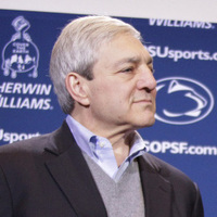 Penn State Abuse Scandal: A Guide And Timeline