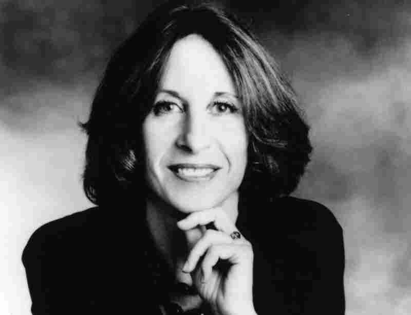 Jean Strouse is a biographer, essayist and critic whose work has appeared in The New Yorker, Newsweek and The New York Times.
