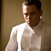 J. Leo: DiCaprio as Hoover in J. Edgar.
