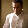 J. Leo: DiCaprio as Hoover in J. Edgar.