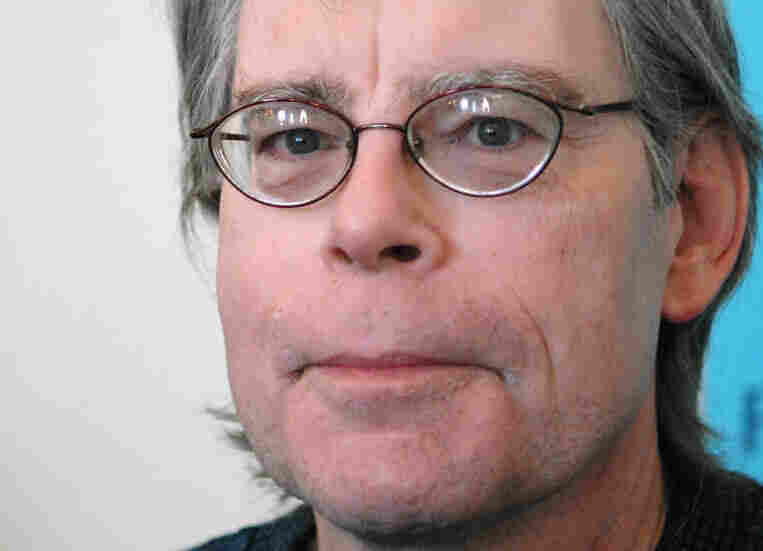 "Stephen King came up with the idea for 11/22/63 in 1971, but at the time he wasn't ready to take on a project of such scope. Perhaps it was for the best: ""I think that the wounds were a little bit too fresh then,"" King says. ""I'm glad that I waited."""
