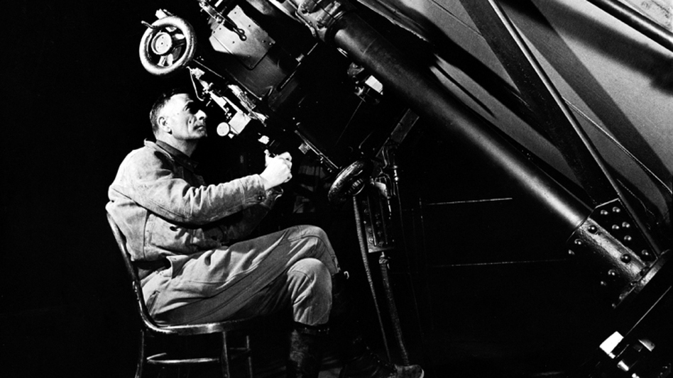 edwin hubble astronomy - photo #11