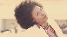 Betty Wright's new album, her first in 10 years, is called Betty Wright: The Movie.
