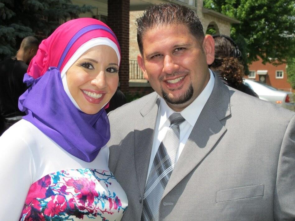 American Muslim Dating Site American Muslim Personals American Muslim