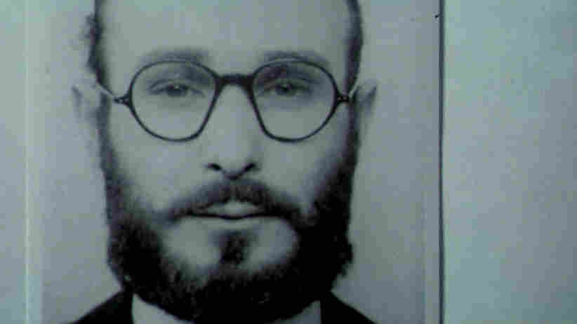 "Double Game: Barcelona-born Juan Pujol Garcia established himself as a German spy — then turned to the British, who called him ""Garbo"" and used him to feed disinformation to the Nazis."