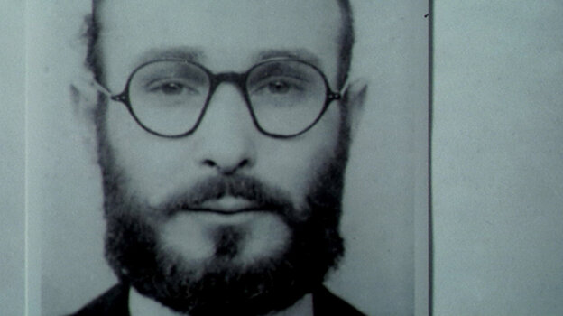 """Double Game: Barcelona-born Juan Pujol Garcia established himself as a German spy — then turned to the British, who called him """"Garbo"""" and used him to feed disinformation to the Nazis."""