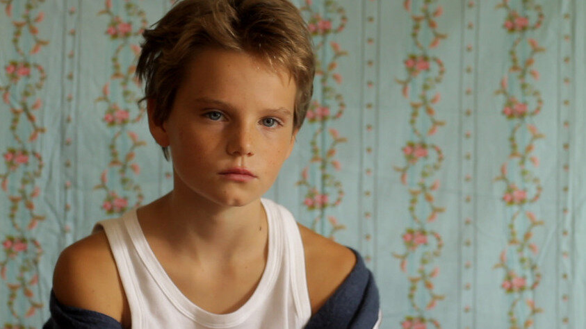 'Tomboy': Truths And Dares For A 10-Year-Old