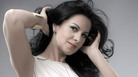 Soprano Angela Gheorghiu conjures the spirit (and the music) of the late diva Maria Callas on her new album.