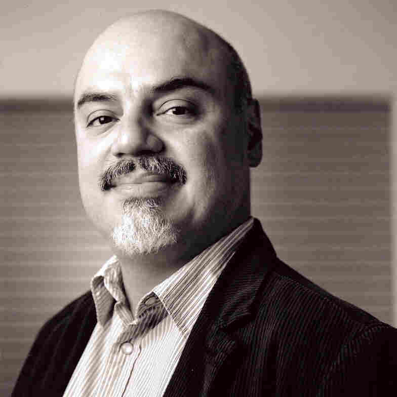 Hector Tobar is the author of, most recently, The Barbarian Nurseries. The son of Guatemalan immigrants, he is a native of Los Angeles.