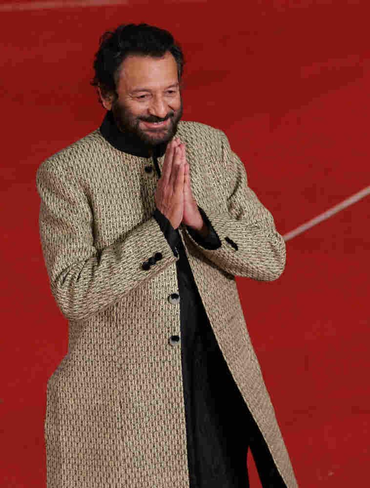Award-winning director Shekhar Kapur says films that aren't difficult are not worth making.