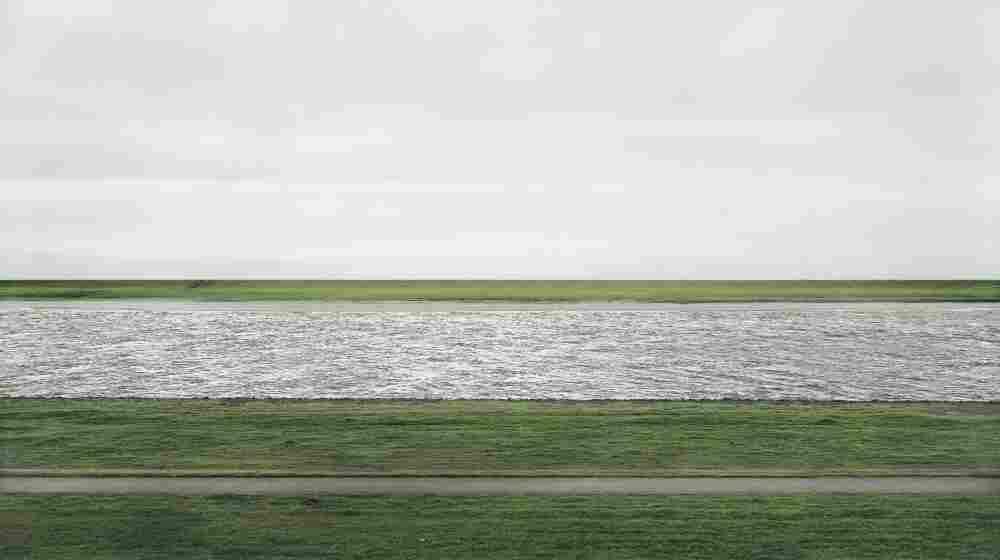 Rhein II