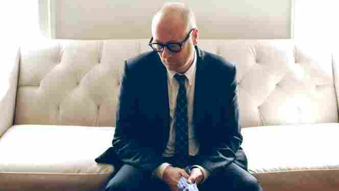 Mike Doughty In Concert