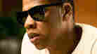 Jay-Z 'Decoded:' The Fresh Air Interview