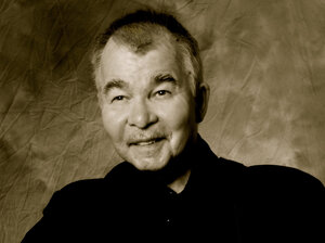 "In ""Great Society Conflict Veteran's Blues,"" John Prine captures as well as anyone the effects of modern warfare."