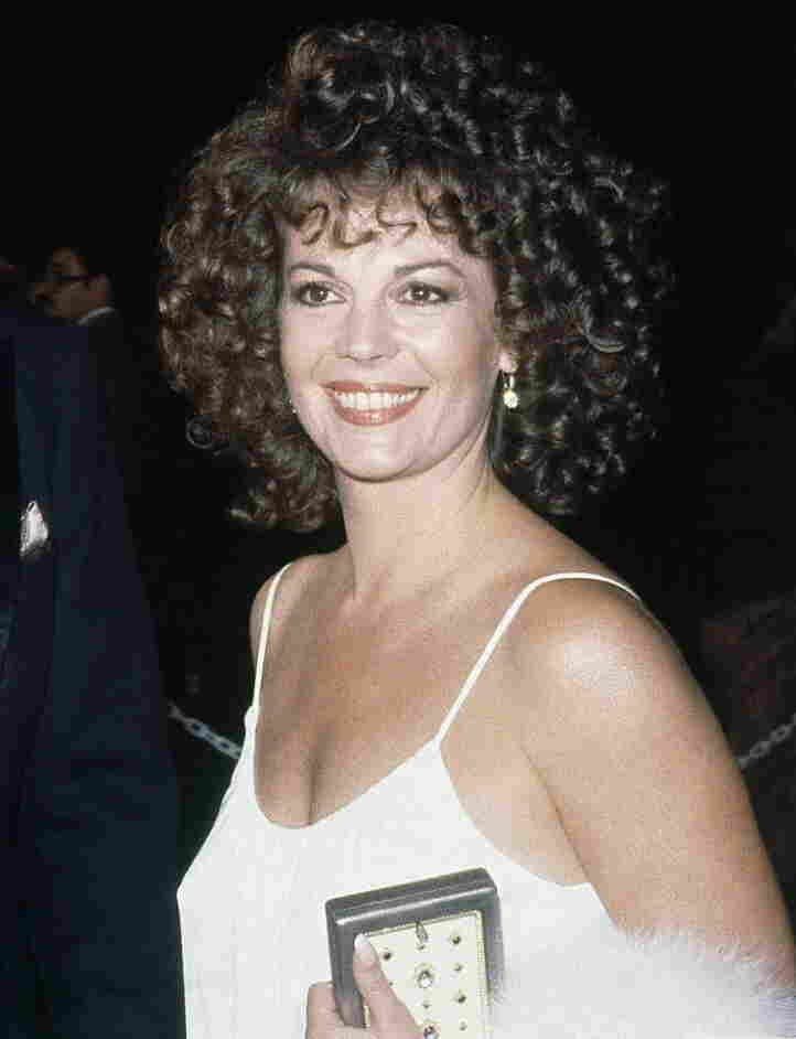 Robert Wagner Supports New Look Into Natalie Wood's Death ...