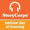 StoryCorps' National Day Of Listening