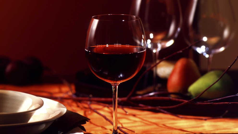 Perfect Pairings: Programming Wine With Music