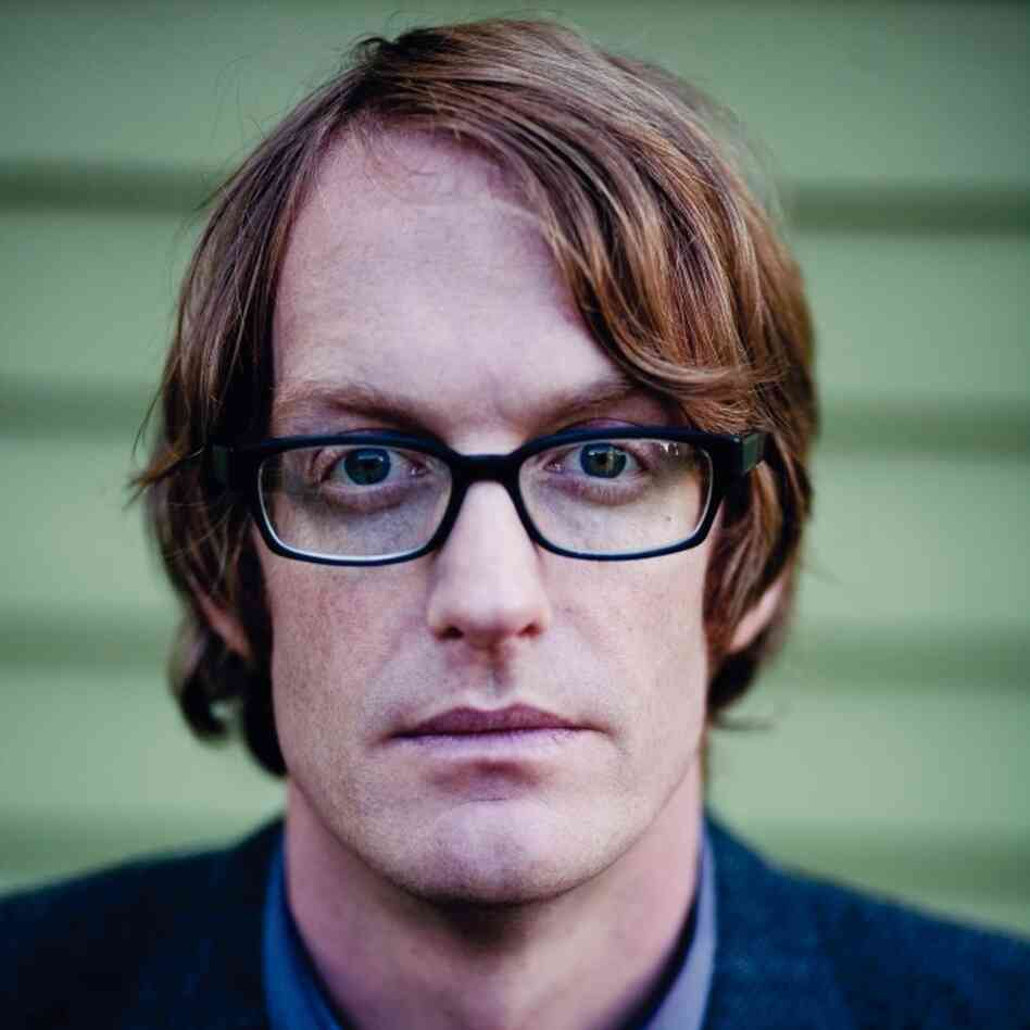 Patrick deWitt is also the author of Ablutions. He lives in Oregon.