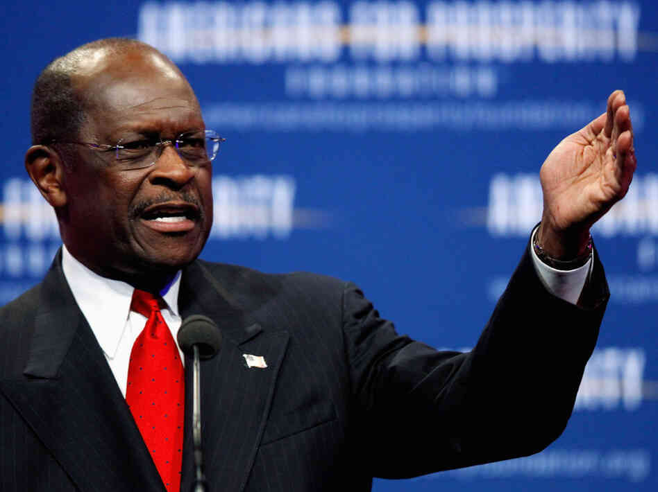 "In response to presidential candidate Herman Cain's recent ""oops"" moment, The Wall Street Journal's Peggy Noonan writes, ""To know little and to be proud of knowing little is disrespectful of the democratic process, and of the moment we're in."""
