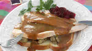 Delicious Turkey Tips From Food Scientists